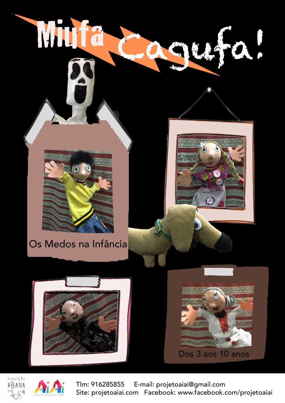 cartaz Muifa cagufa.jpg